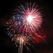 4th-of-July_fireworks