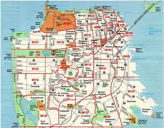 SF_Zip-Code_Map