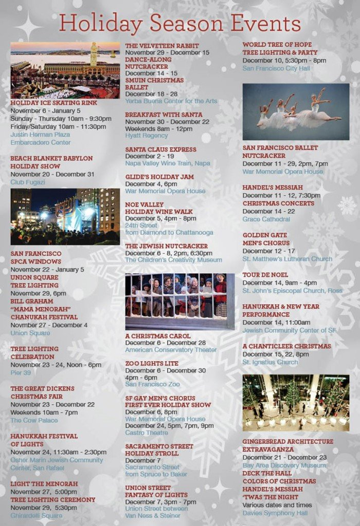 2013_Holiday-Events_V4